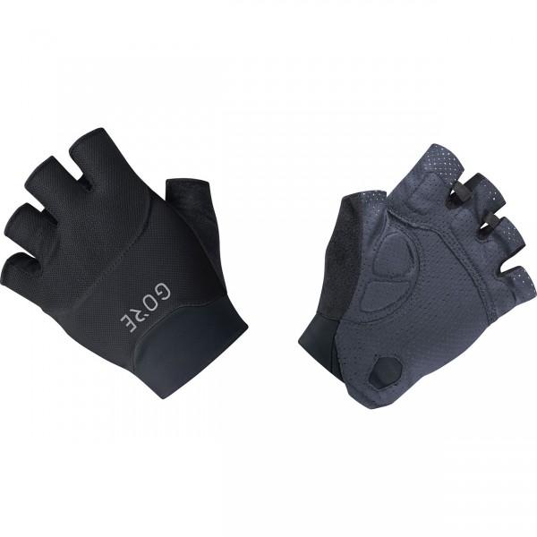 GORE® C5 Vent Kurzfingerhandschuhe