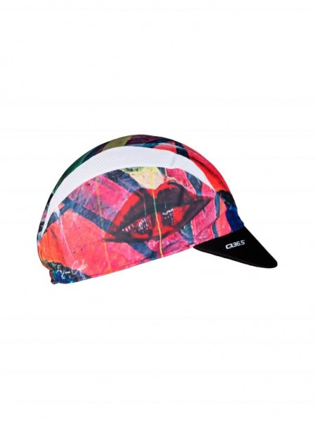 Q36.5 Summercap L1 Felix