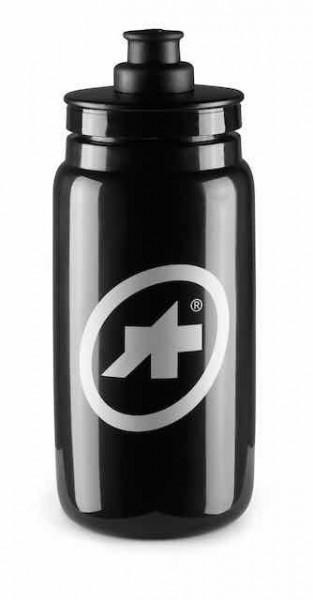 Assos SIGNATURE Water Bottle