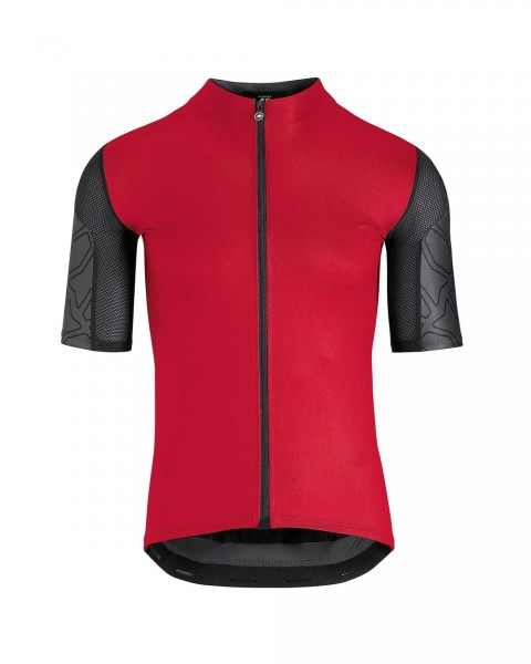 Assos XC shortSleeve Jersey - NEW COLOUR