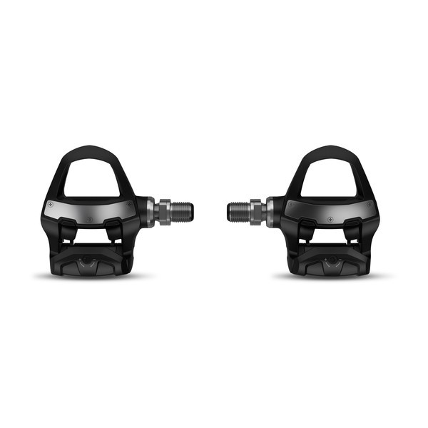 Garmin Vector 3 S Wattmess-Pedalsystem mit einem Sensor