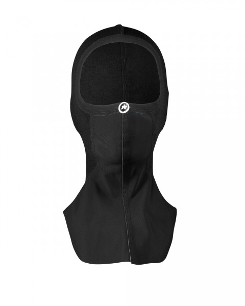 Assos Assosoires Face Mask Ultraz Winter