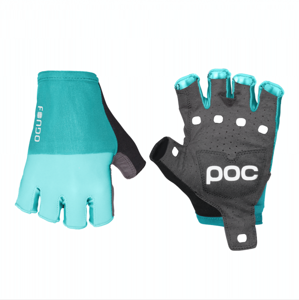 POC Fondo Gradient Glove