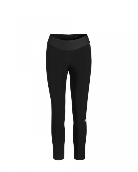 Assos UMA GT Spring Fall Half Tights