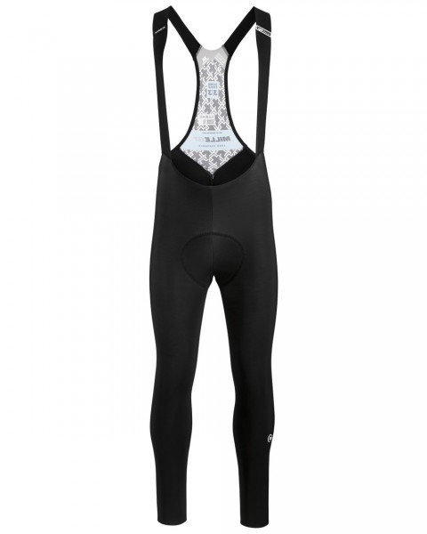 Assos MILLE GT Winter Tights