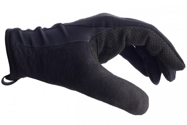 Q36.5 Long Finger Summer Glove L1