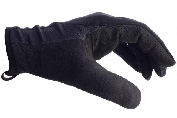 Q36.5 Long Finger Summer Glove L1