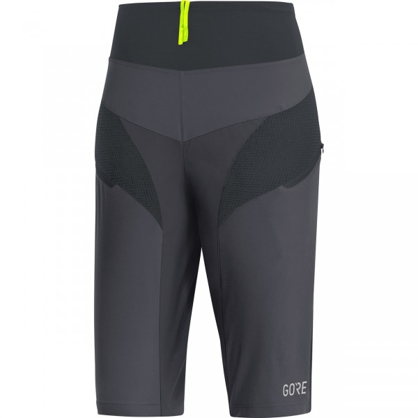 GORE® C5 Damen Trail Light Shorts