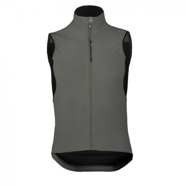 Q36.5 Vest L1 Essential - olive