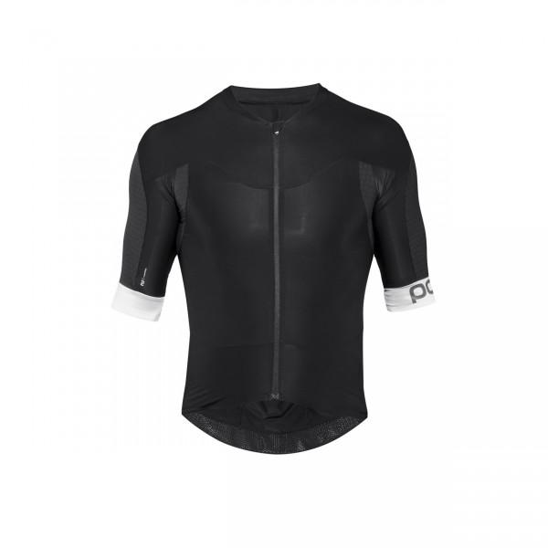 POC Raceday Aero Short Sleeve Jersey