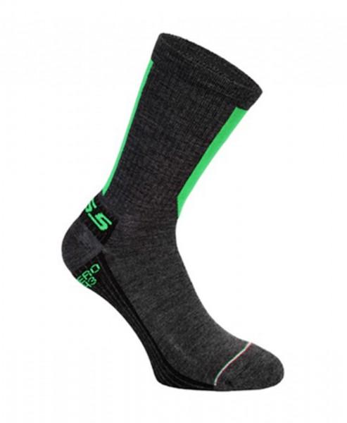 Q36.5 Be Love Zero Socks