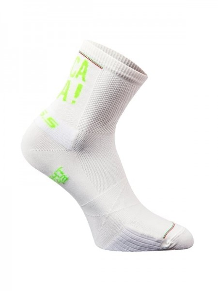 Q36.5 Ultralight Vaccaboia Socks