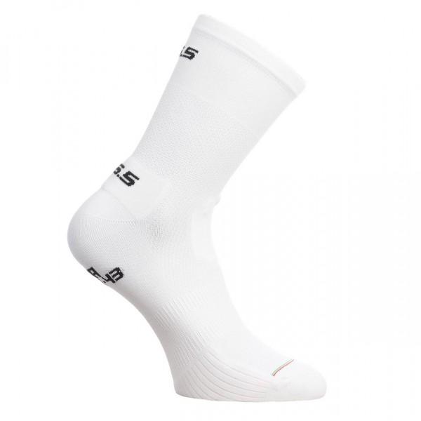 Q36.5 Ultra Socks - white