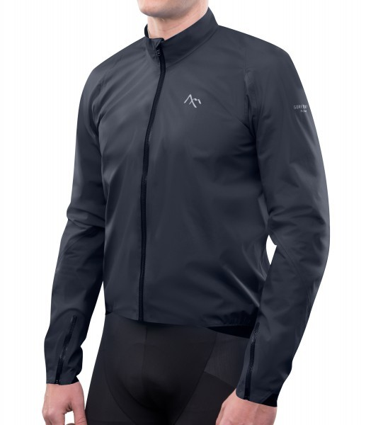 7mesh Re:Gen Jacket Men`s