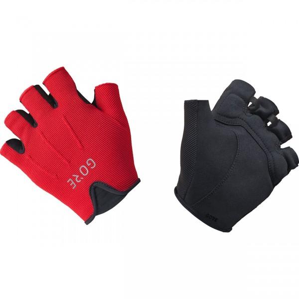 GORE® C3 Kurzfingerhandschuhe
