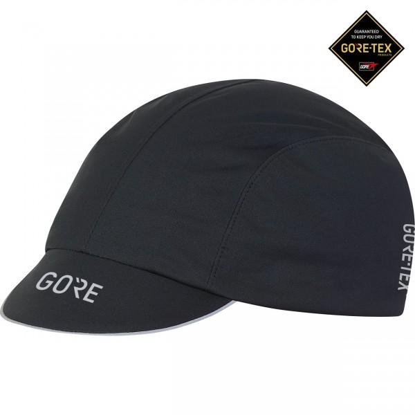GORE® C7 GORE-TEX Kappe