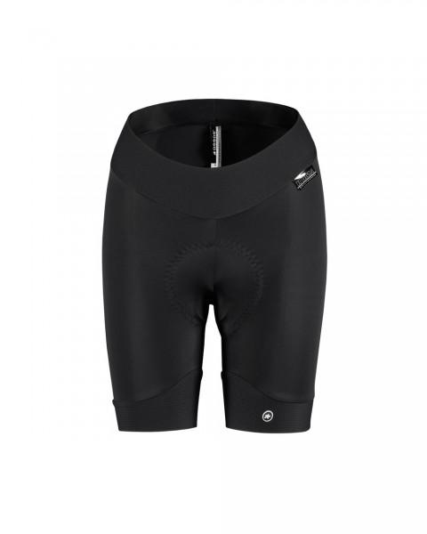 Assos Uma GT Half Shorts S7 Lady