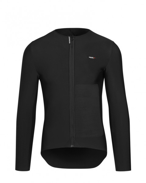 Assos EQUIPE RS Winter LS Mid Layer Thermobooster