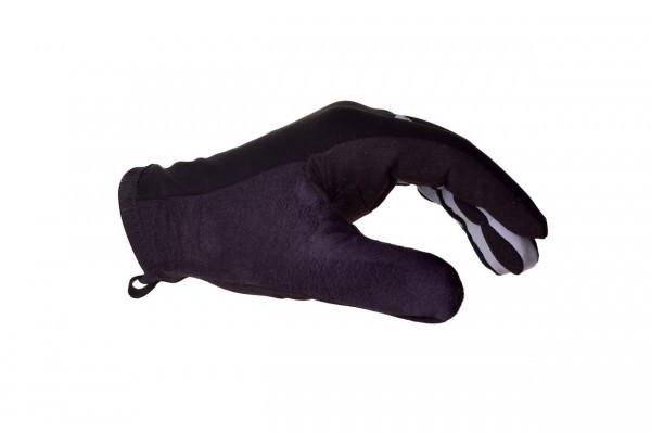 Q36.5 Hybrid Que Glove - für Frühling & Herbst