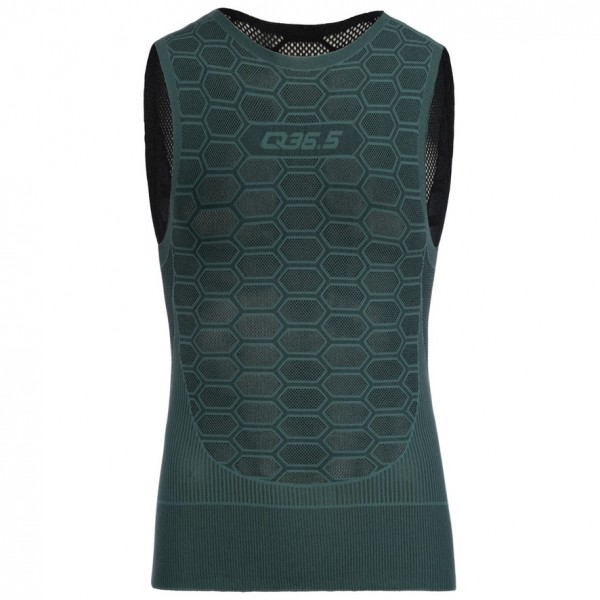 Q36.5 BaseLayer 1 olive green