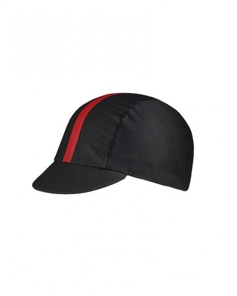 Assos Equipe RS Summer CAP - profblack