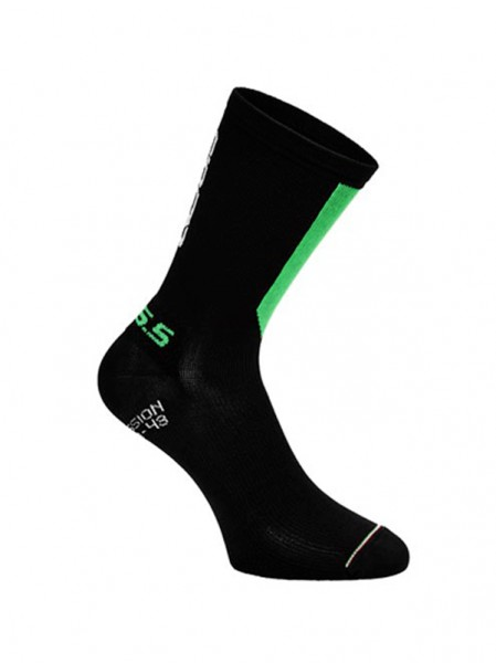 Q36.5 Compression Socks Absolutely