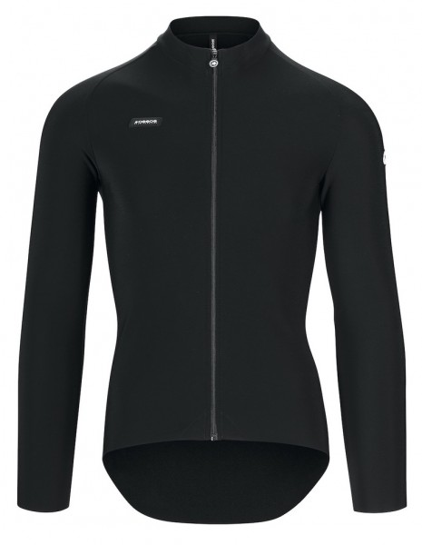 Assos ASSOSOIRES GT LS Mid Layer - Thermobooster