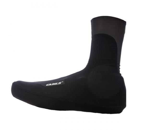 O36.5 Hybrid Overshoes