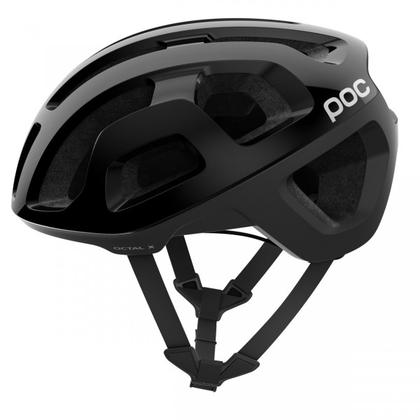 POC Octal X Mountainbike Helm mit RECCO Technology