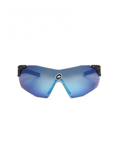 Assos SKHARAB - Neptune Blue
