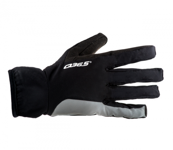 Q36.5 Be Love Zero Glove