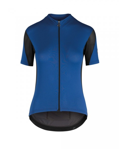 Assos RALLY Women`s SS Jersey