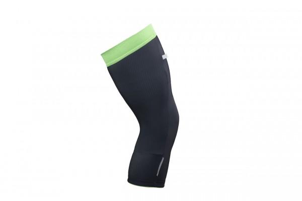 Q36.5 Knee Warmer - ergonomisch geformt