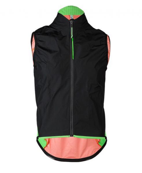 Q36.5 R. Vest Protection