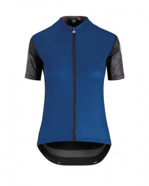 Assos XC shortSleeve Jersey Woman - NEW COLOUR