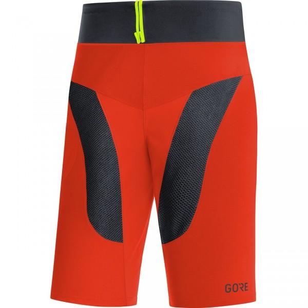 GORE® C5 Trail Light Shorts