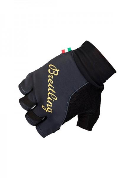 Q36.5 Summer Glove L1 Breitling