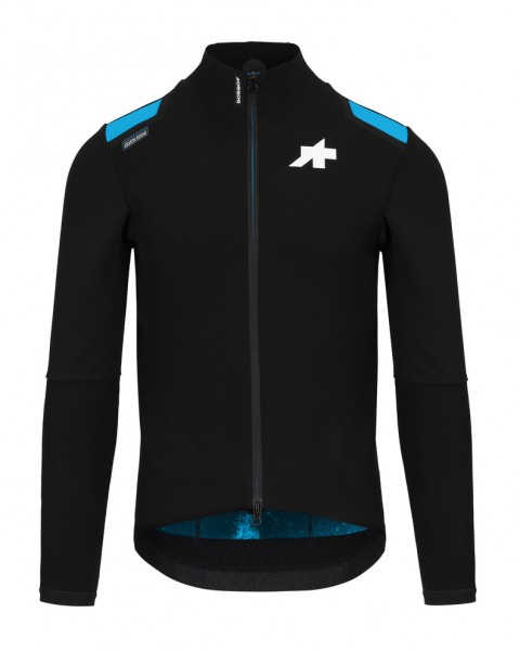 Assos EQUIPE RS Winter Jacket johDah