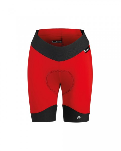 Assos Uma GT Half Shorts S7 Lady - NEW COULOR