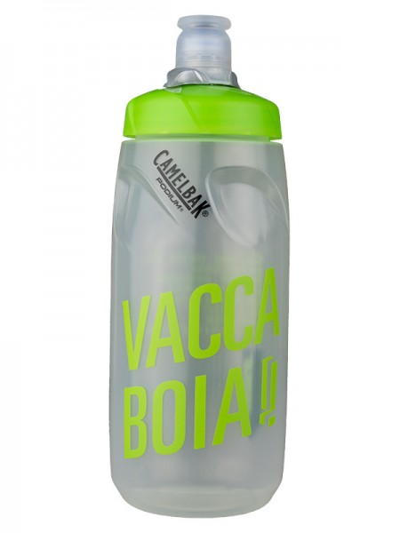Q36.5 Vaccaboia waterBottle