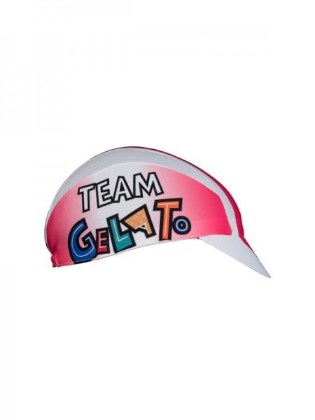 Q36.5 SummerCap L1 - Team Gelato