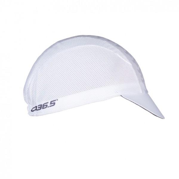 Q36.5 SummerCap L1 Y - white