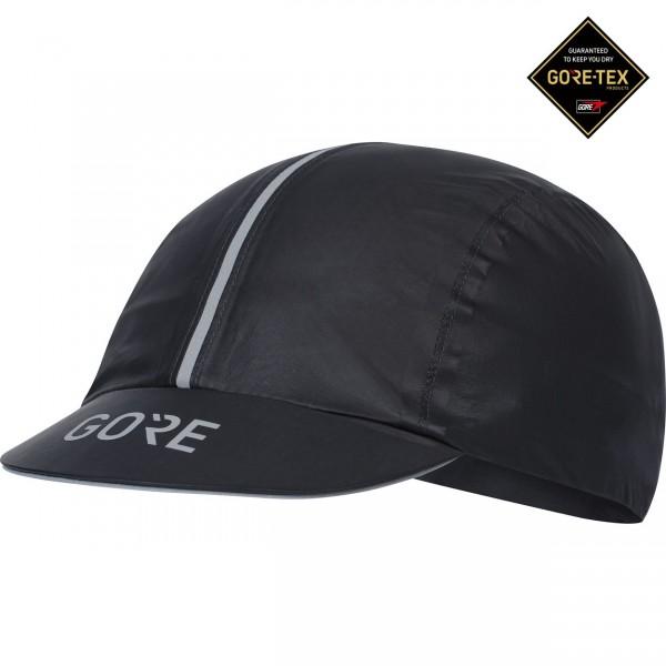 GORE® C7 GORE-TEX SHAKEDRY™ Kappe