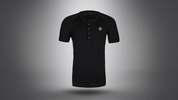 Lightweight Edelstoff Edelherr T-Shirt