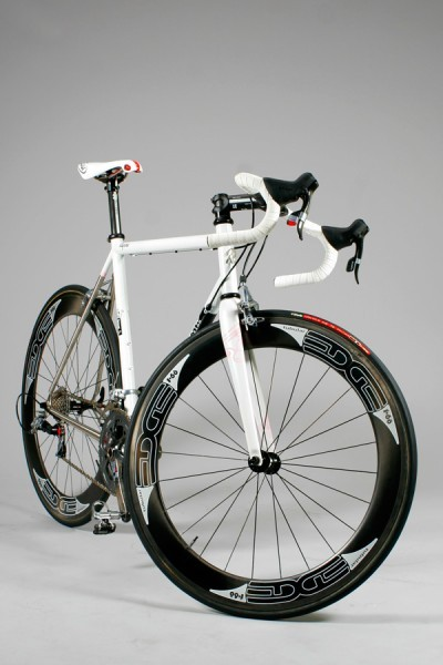 IF SSR Rapha Ltd. Edition