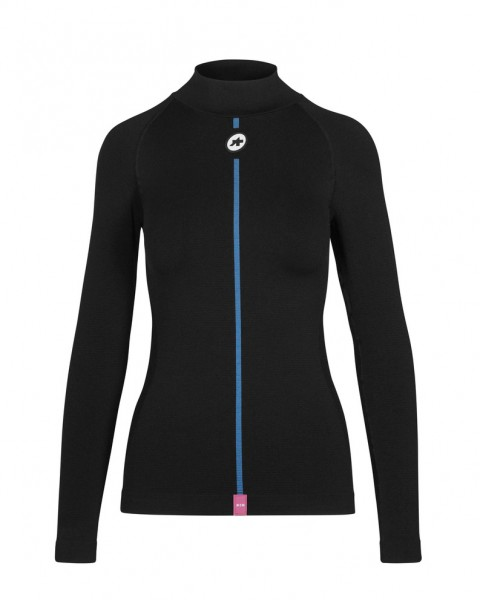 Assos ASSOSOIRES WOMEN'S WINTER LS SKIN LAYER