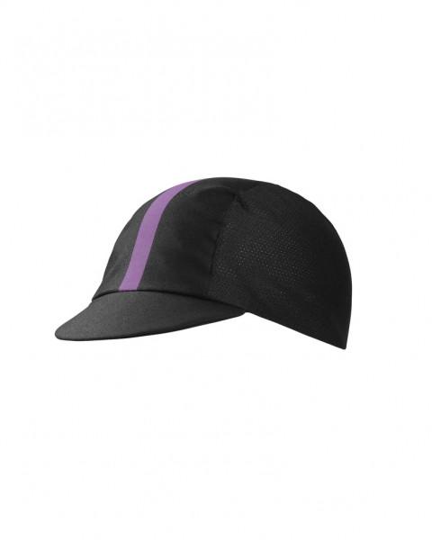 Assos Dyora RS Summer Cap - backSeries