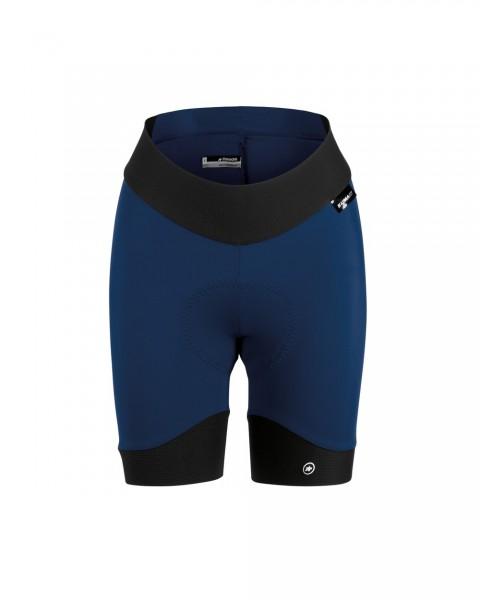 Assos Uma GT Half Shorts S7 Lady - NEW COULOR