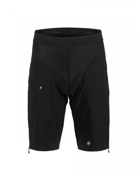 Assos Rally Cargo Shorts