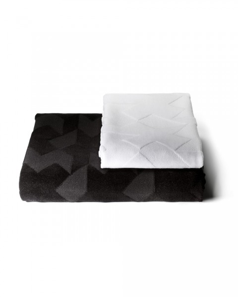 Assos Towel Set